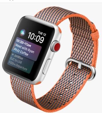 apple-watch-3-square-reminder