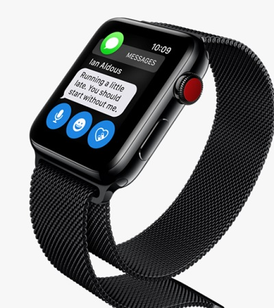 apple-watch-3-square-text