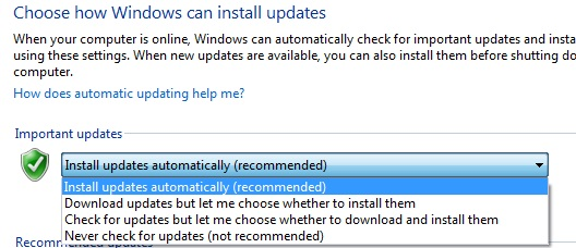 choose-how-windows-installs