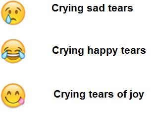 emoji-sad