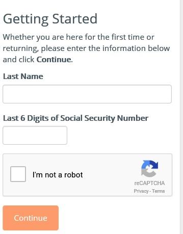 equifax-enter-social.jpg