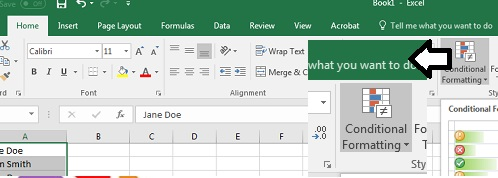 excel-conditional.jpg