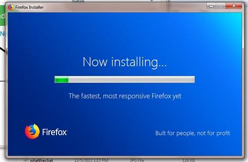 firefox-beta-installer