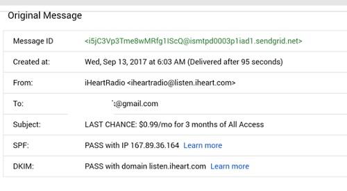 gmail-inbox-desktop-show-original-header