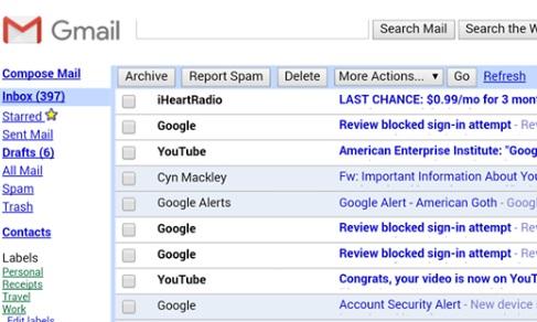 gmail-inbox-desktop.jpg