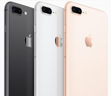 iphone-8-quare