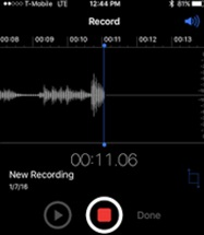 iphone-record-sound.jpg