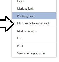 mark-as-hacked.jpg