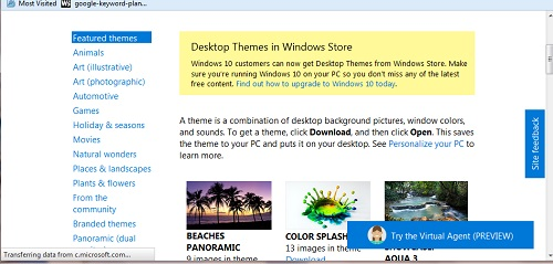 more-themes-online-store.jpg