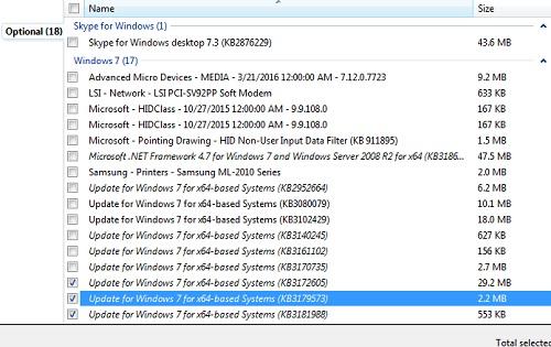 optional-windows-updates-listed.jpg