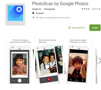 photo-scan.jpg