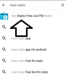 search-next-radio.jpg