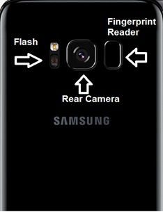smart-phone-front-3.jpg