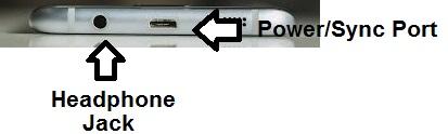 smart-phone-front-5.jpg