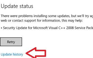 update-status-history.jpg