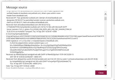 view-message-sourcepwindow.jpg