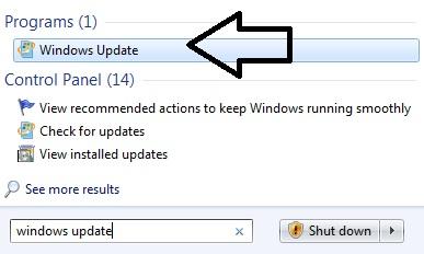 windows-update-7