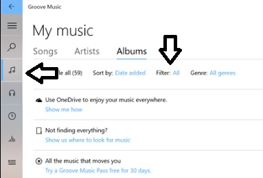 Groove-music-my-music.jpg