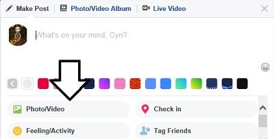 add-facebook-photo.jpg
