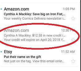 amazon-email.jpg