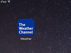 apple-apps-ipads-icon.jpg