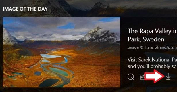 bing-previous landscape-download.jpg
