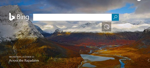 bing-previous landscape.jpg