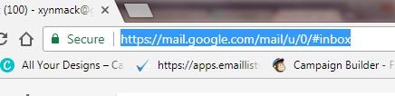 gmail-address-copy-paste.jpg