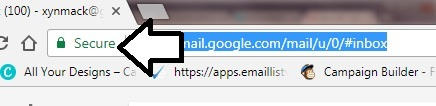 gmail-address-lock.jpg