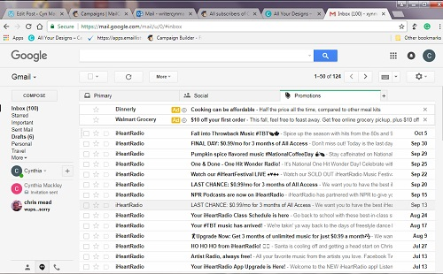 gmail-home-screen.jpg