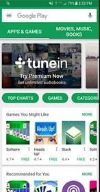 google-app-store.jpg