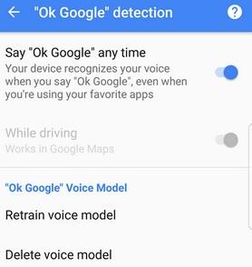 google--menu-hands-free2.jpg