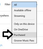groove-music-purchased.jpg
