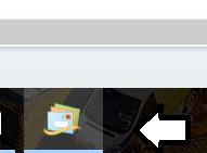 live-mail-icon.jpg