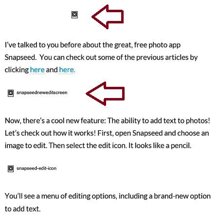 missing-images-online.jpg