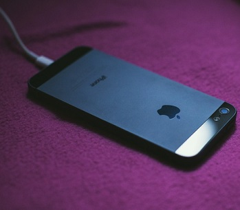 phone-cord-square