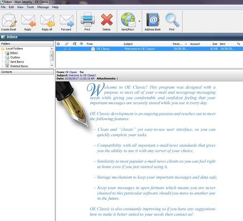 read-me-inbox.jpg