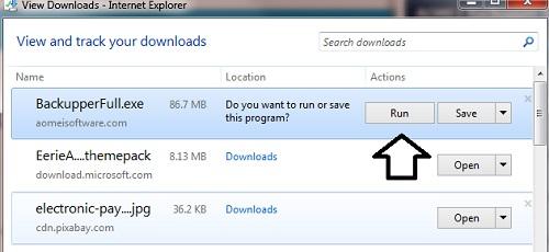 run-or-download-aeomi