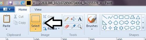 screenshot-in-paint-select.jpg