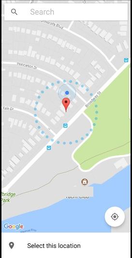 smart-lock-on-location.jpg