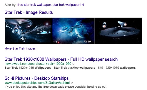 star-trek-wallpaper