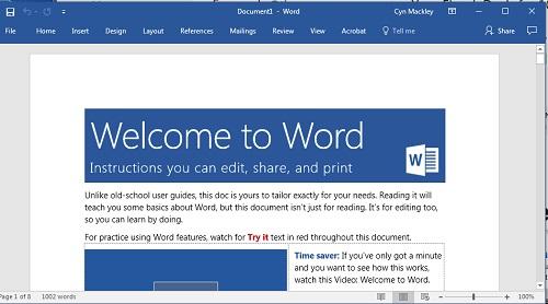 welcome-word-document.jpg