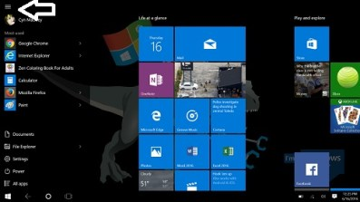 windows-10-tablet-mode-with-start