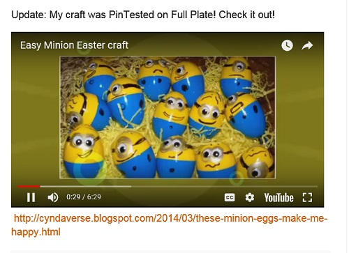 youtube-share-card-vid-share-embed-minion.jpg