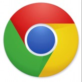 chrome-logo-square