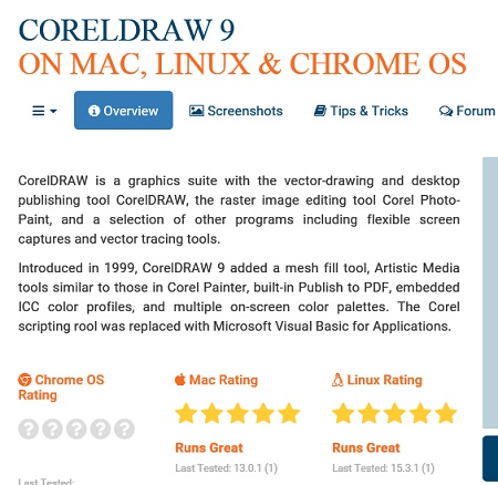 coss-over-search-ratings-page.jpg