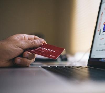credit-card-square