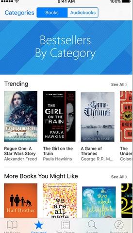 ereader-apps-ibooks-store