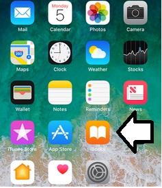 ereader-apps-ibooks.jpg