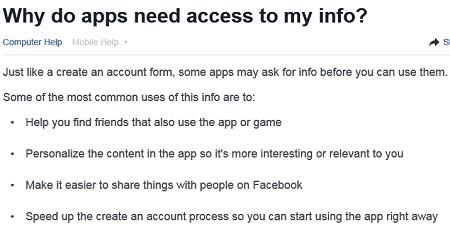 facebook-app-notifications-why.jpg